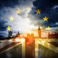 Brexit and the EU European Union